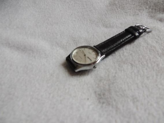 Relógio Casio Bonito