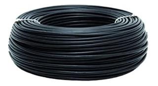Rollo De Cable Midi 6 Conductores 100m Plugtech 1208/6