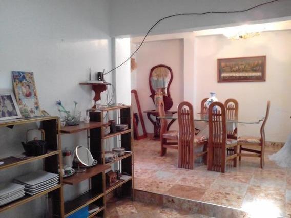 Casa En Venta Barquisimeto Patarata, Lara. Al 20-1476