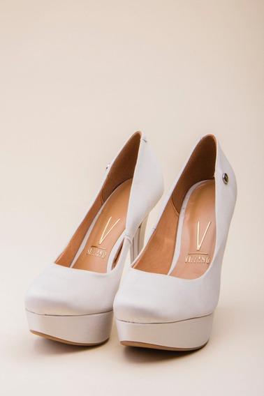 Zapato Sintetico