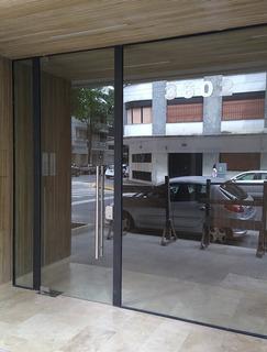 Service E Instalacion De Puertas Blindex Al Mejor Precio
