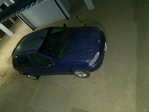Fiat Palio 1.6 S 1998