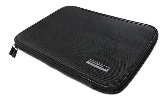Capa Case Elegance Para Notebook De 14 Polegadas