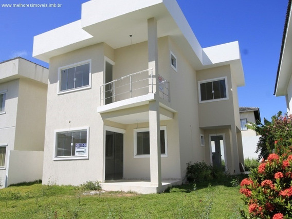 Casa - Ca00034 - 34294782