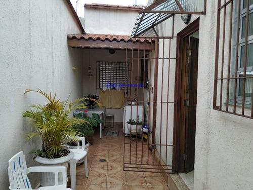 Casa À Venda - Casabento - 34308932