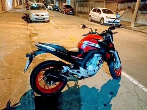 Honda  Modelo 2020