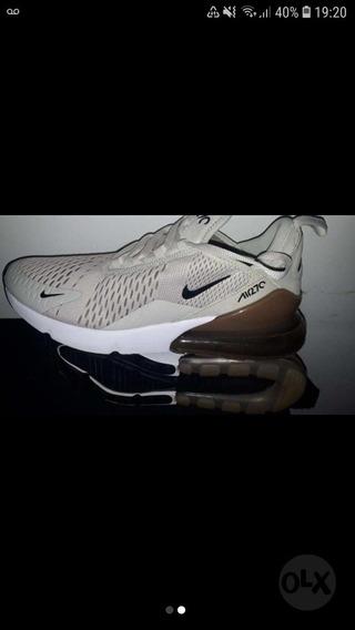 Nike Talle 42