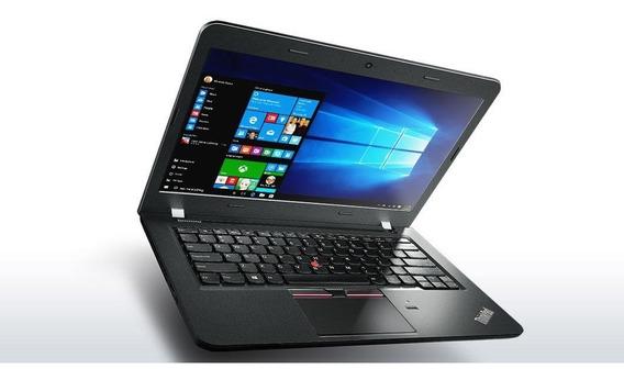 Laptop Lenovo Thinkpad E460