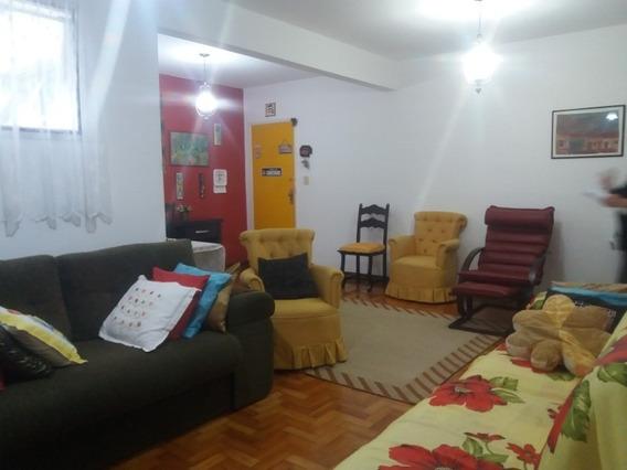 Apartamento - Ap00890 - 34367090