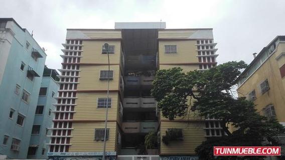 Apartamento En Venta Las Acacias Código 20-849 Bh