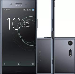 Smartphone Sony Xperia Xz Premium G8141 64gb 5,5 Original