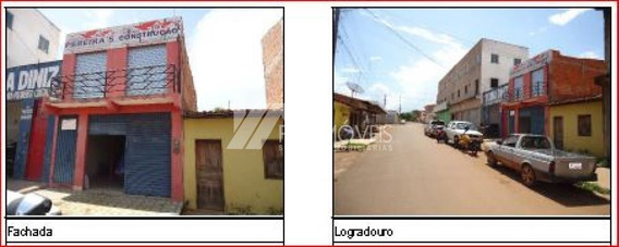 Rua Manoel Crisanto, Vila Militar, Presidente Dutra - 528513