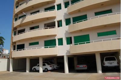 Residencias 8 De Mayo Avenida Gran Mariscal Piso 3
