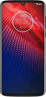 Motorola Moto Z4 128gb/4ram/umchip E Desbloqueado