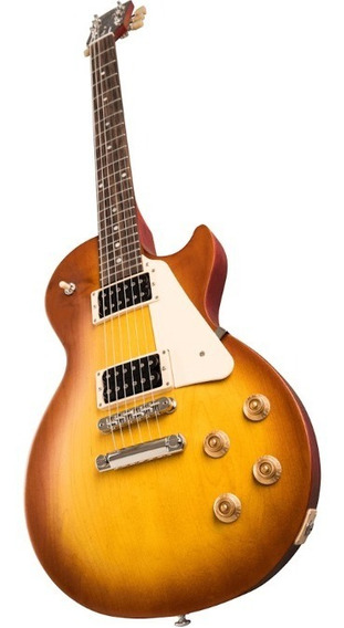 Guitarra Gibson Les Paul Studio Tribute 2019 - Iced Tea