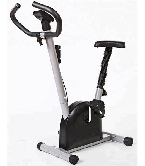 Bici Fija Enerfit 301 - Bicicleta R. Mecanica - Envio Gratis