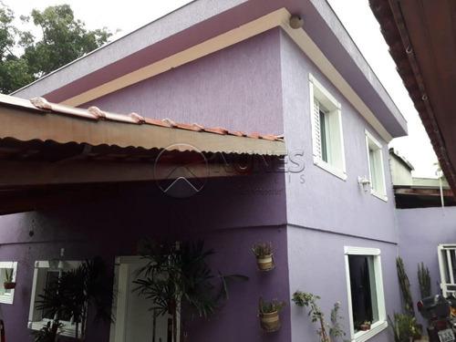 Casas - Ref: V026561