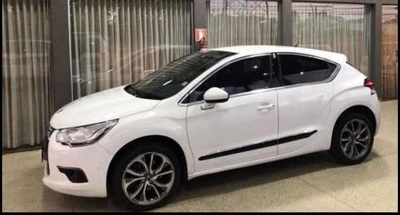 Citroën Ds4 1.6 Thp 5p 2013
