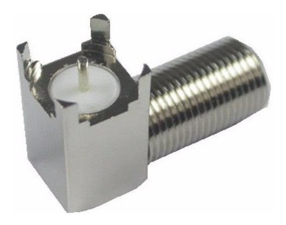 Conector Tunner Satlink Tuner Ver Modelo Na Descrição