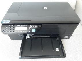 Multifuncional Hp Office Jet 4500 Desktop