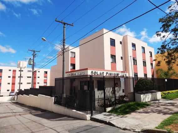 Apartamento - Centro - Ref: 4506 - V-4506