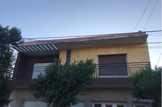 Departamento En Alquiler En Ramos Mejia