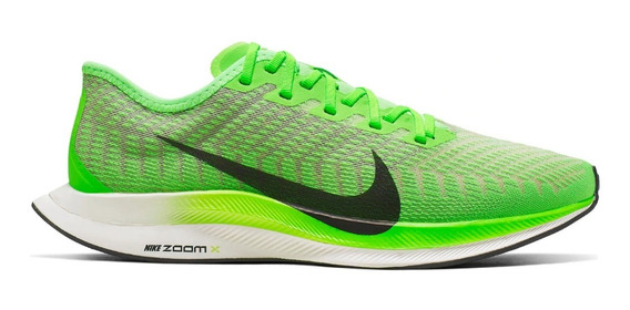 Zapatillas De Hombre Nike Pegasus Turbo 2