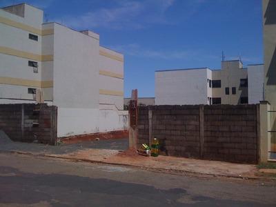 Área Para Incorporação, Jardim Paulista, Ribeirão Preto - 6945v