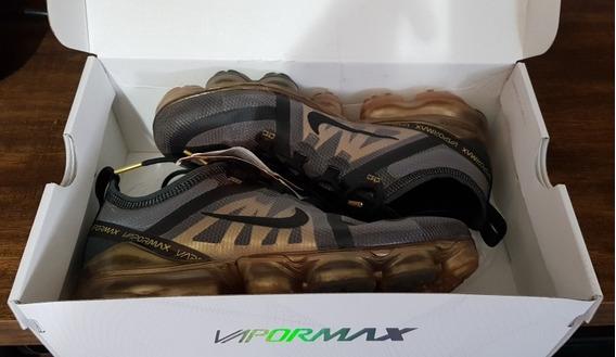 Tênis Nike Air Vapormax 2019