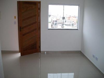 Studio Residencial À Venda, Vila Ré, São Paulo - St0008. - St0008