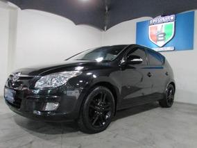 Hyundai I30 2010 2.0 Gls 16v Gasolina Automático