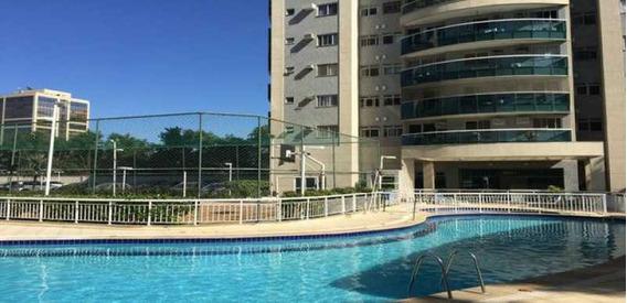 Apartamento-à Venda-jacarepaguá-rio De Janeiro - Svap20246