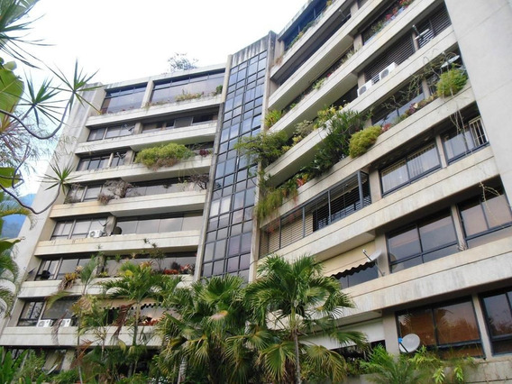 Apartamento En Alquiler Fc Chuao Mls #20-15071