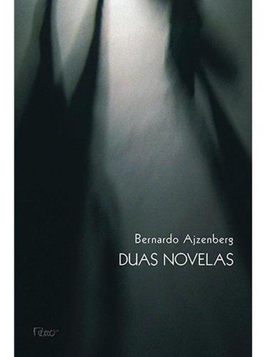 Duas Novelas
