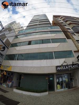 Imoveis A Venda Em Guarapari E Nas Imobiliarias Itamar Imoveis - Ap01461 - 32856214