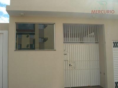 Apartamento Residencial À Venda, Jardim Terra Branca, Bauru. - Ap0893