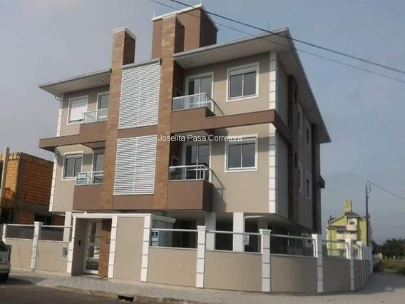 Apartamento - 2722 - 32777783