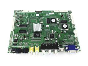 Placa Sinal Para Tv Semp Toshiba Pl5040 Nova Original