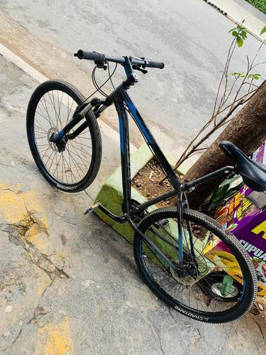 Bike Aro 29 Groove Zouk