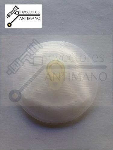 Filtro Bomba Pila Gasolina Corsa Interno Tanque