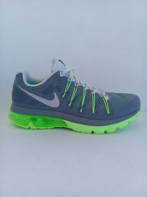 Tênis Nike Air Max Excellerate 5
