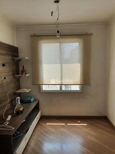 Apartamento Com 2 Dormitórios À Venda, 48 M² Por R$ 250.000,00 - Centro - Guarulhos/sp - Ap0001
