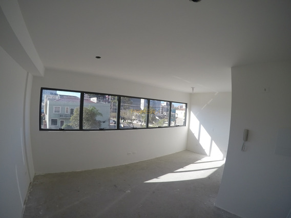 Apartamento - Ref: Ap0402_impr