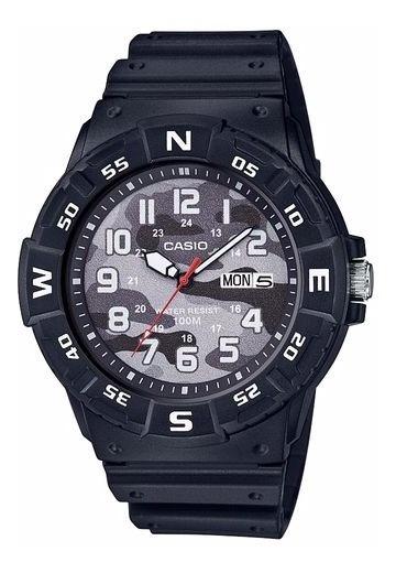 Relógio Masculino Casio Mrw-220hcm-1b