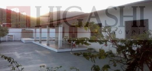 Venda Casa No Litoral Bertioga Brasil - 0400