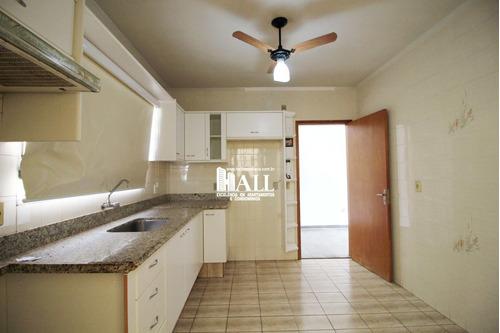 Apartamento Com 2 Dorms, Cidade Nova, São José Do Rio Preto - R$ 229.000,00, 75m² - Codigo: 3069 - V3069