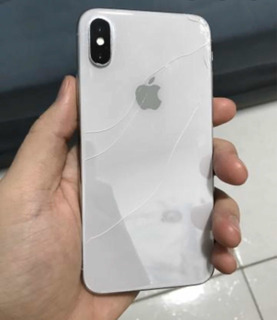 Compro iPhone Xr, Xs, Xs Max, X, 11