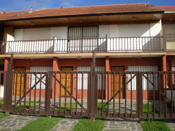 Chalet / Duplex A Metros Del Mar - Pta Mogotes