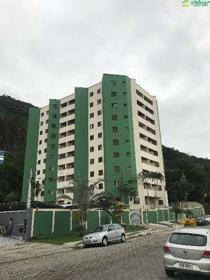 Venda Apartamento 2 Dormitórios Sumaré Caraguatatuba R$ 310.000,00 - 32645v