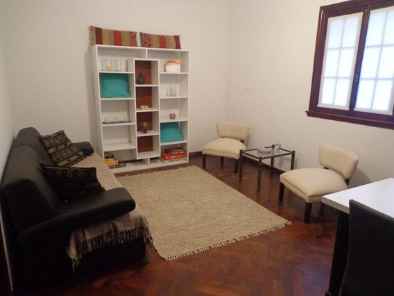 Consultorios Y Oficinas - Plurale - Quilmes Centro 4 Amb.